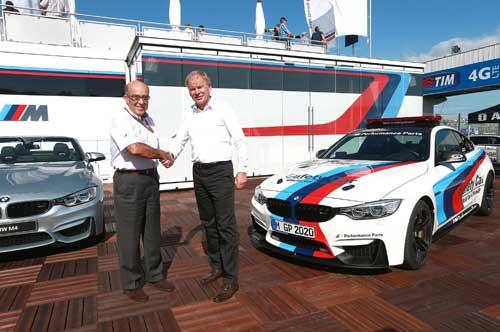 1-BMW_MotoGP_1