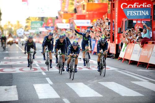 1-Continental_Vuelta_1