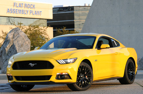 1-Ford_Mustang_1