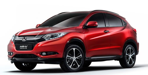 1-Honda_1