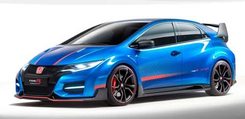 1-Honda_Civic_1