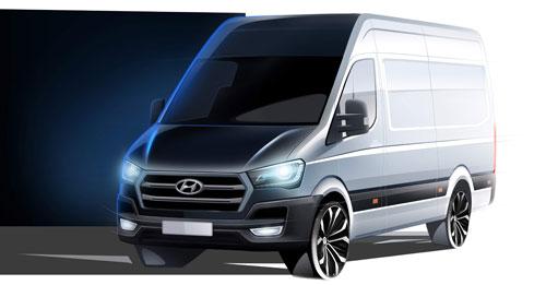 1-Hyundai_1