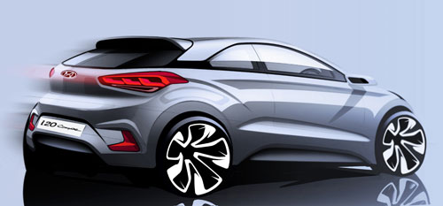 1-Hyundai_i20_Coupe