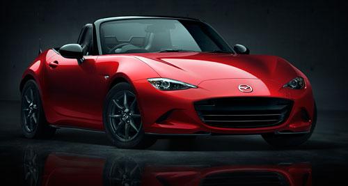 1-Mazda_1