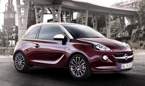 1-Opel-Adam-1