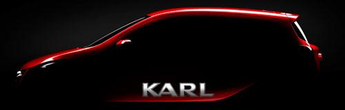 1-Opel_Karl_1