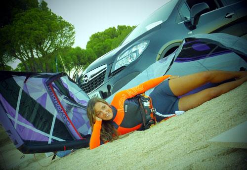 1-Opel_deporte_1