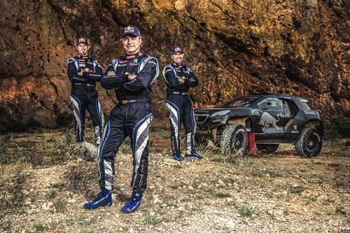 1-Peugeot_DKR_1