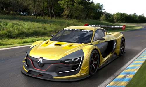 1-Renault_Paris_1