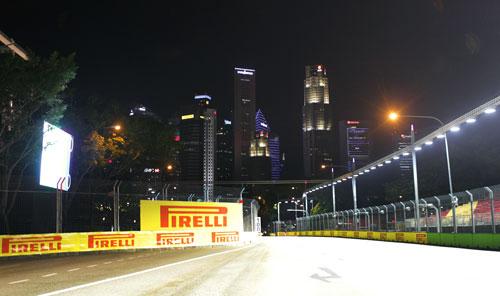 1-Singapur_1