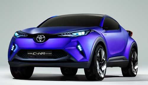 1-Toyota_Paris_1