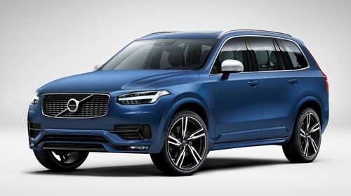 1-Volvo_1