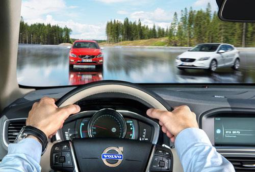 1-Volvo_pruebas_1