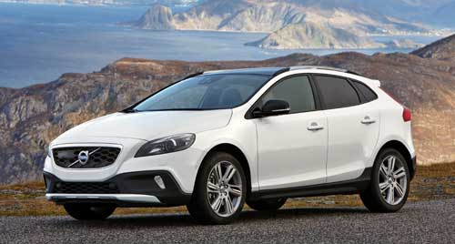 1-volvo-v40-cross-country