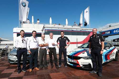 2-BMW_MotoGP_2