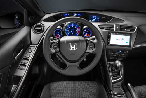 2-Civic-interior