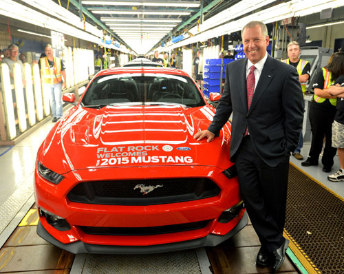 2-Ford_Mustang_2