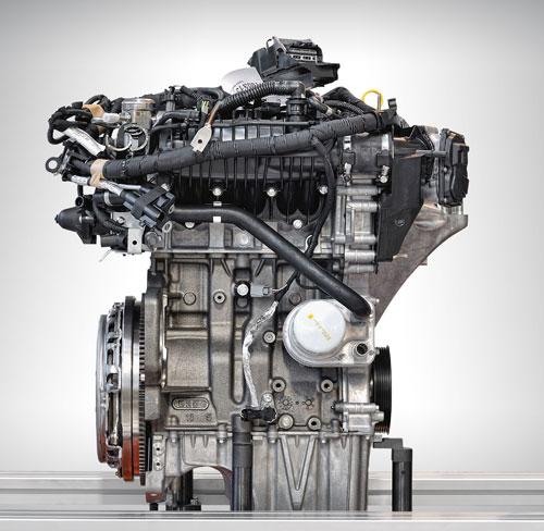 2-Ford_motor_2