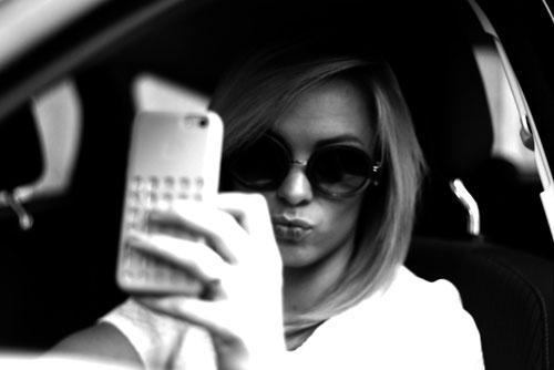 2-Ford_selfie_2