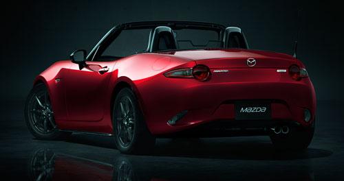 2-Mazda_2