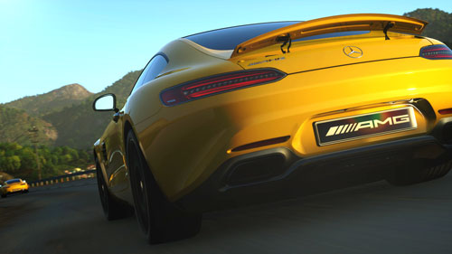 2-Mercedes_2