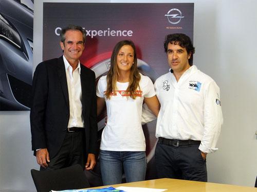2-Opel_deporte_2