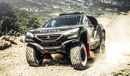 2-Peugeot_DKR_2