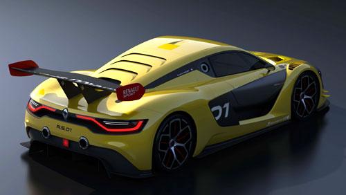 2-Renault_Sport_2