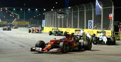 2-Singapur_2