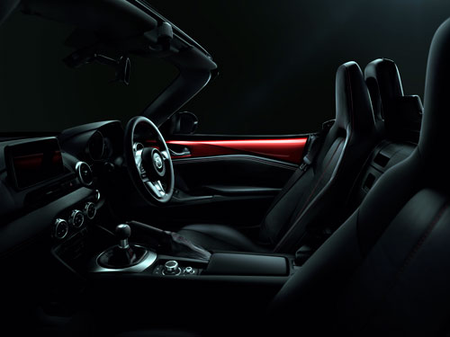 3-Mazda_3