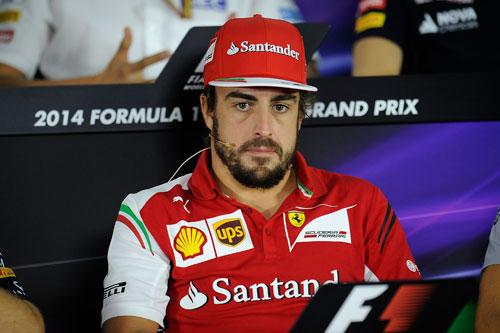 1-Alonso_1