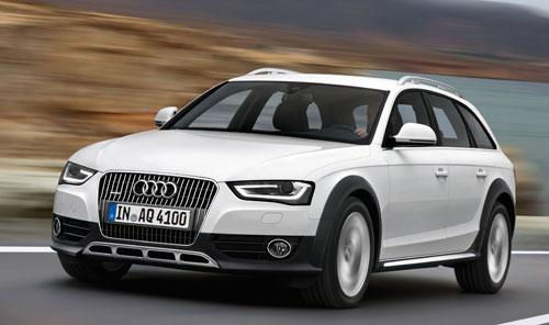 1-Audi_1