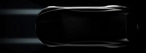 1-Audi_prototipo_1
