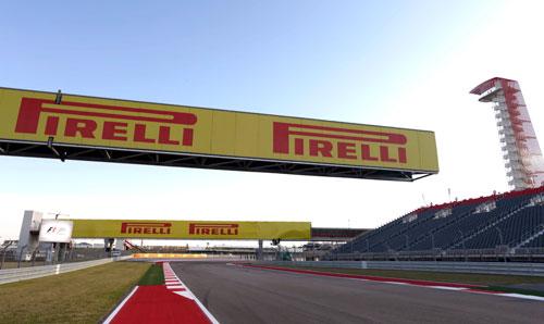 1-Austin_Pirelli_1