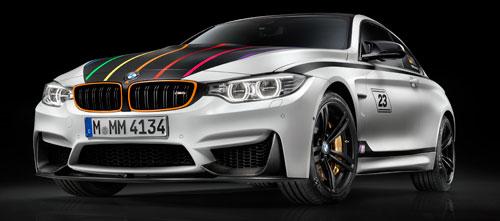 1-BMW_M4_1