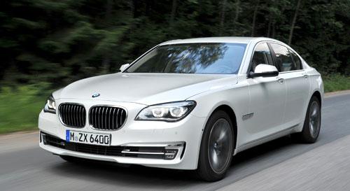 1-BMW_ventas_1