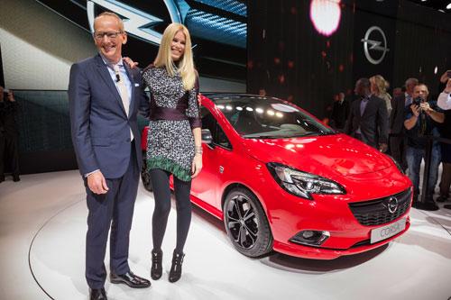 1-Claudia-Opel_1