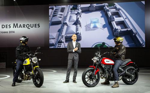 1-Ducati_Paris_1