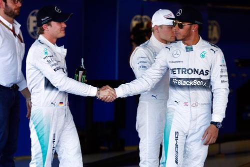 1-Hamilton_Rosberg_1