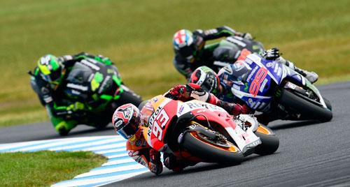 1-Horarios_MotoGP_1