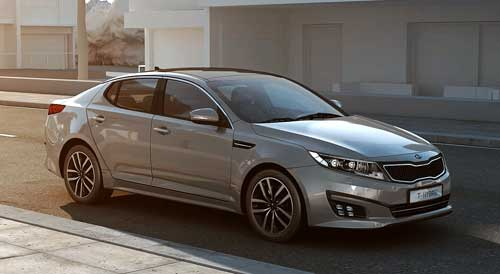 1-Kia-Optima-T-Hybrid-showcar-1