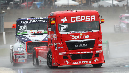 1-Le-Mans_1