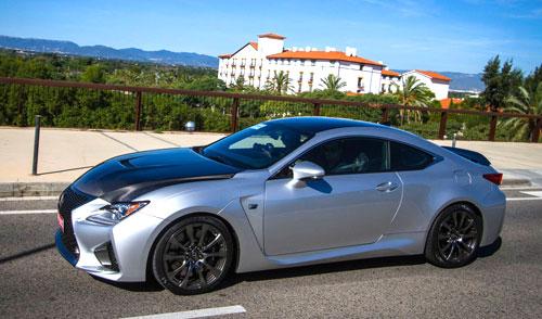 1-Lexus_1