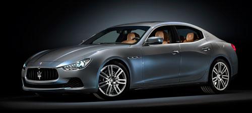 1-Maserati_Paris_1