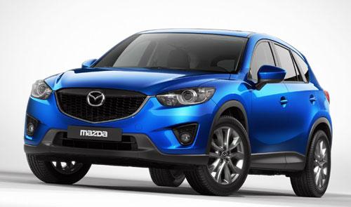 1-Mazda_OCU_1