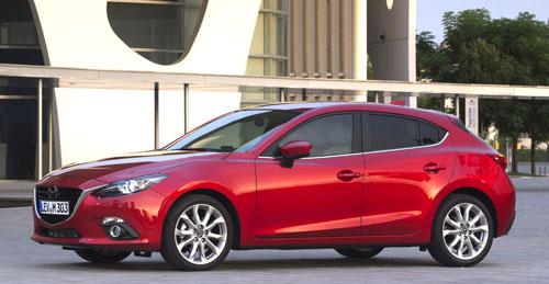 1-Mazda_ventas_1