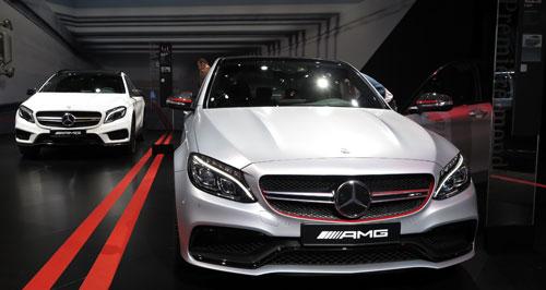 1-Mercedes-Benz-AMG