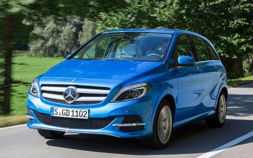 1-Mercedes_1