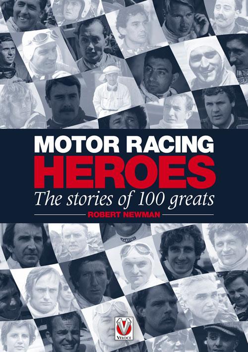 1-Motor_Racing_Heroes_1