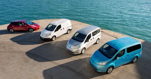 1-Nissan_electricos_1